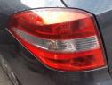 Stop stanga Renault Laguna 3, an 2008, combi, break