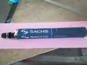 Amortizor Sachs nou telescop spate pentru golf 4