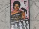 Caseta video VHS originala - Michael Jackson...The Legend Co