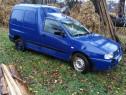 Vw Caddy 1.9 tdi an fab 2001