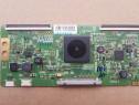 """LG 6871L-5278C 6870C-0744A T-Con 60"""" 60UJ6050 60UJ6300-UA, 6"""