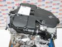 Compresor AC Mercedes S-Class W222 3.0 B A0008306900