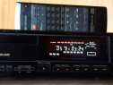 CD Player Pioneer PD-6300