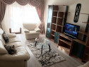 Trocadero,apartament 3 camere/dec-75mp, renovat, termen lung