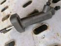 Cilindru ambreiaj Mini Cooper 1.6benzina