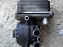 Racitor ulei (termoflot) Ford Mondeo mk3