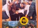 Cutezătorii nr. 16 - 1977