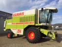 Combina agricola Claas Mega 204 II