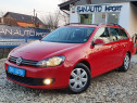 VW Golf VI / 2010 / 1.6 TDI / Rate fara avans / Garantie