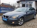 BMW 520d / 2010 / 2.0d / Rate fara avans / Garantie