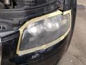 Polish reconditionare faruri auto
