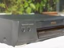 Video recorder vhs panasonic nv-sd220 defect