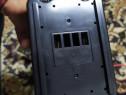 Baterii 36v 10Ah LiIon 18650