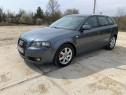 Audi A 3 Diesel Inpecabil