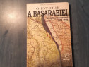 O istorie a Basarabiei 1812-1940 Dinu Postarencu