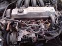 Motor Ford 1.8 Diesel