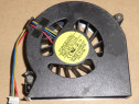 Cooler Radiator Ventilator HP Compaq 6730b 6530B 510 610 538