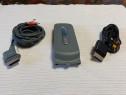 HDD Xbox 360 Cablu Video-Audio Xbox 360-Germania