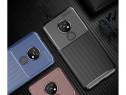 Husa Folie sticla ecran Nokia 6.2 / Nokia 7.2 modele diverse