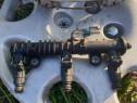 Rampa injectoare Opel Corsa C