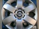 Capace roti 15 - COD 310 Nissan Mazda Suzuki Chevrolet R15