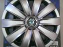 Capace roti 14 - COD 226 Skoda VW Ford Opel Renault Fiat R14