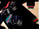 Treninguri Gucci new model calitate garantată import Italia