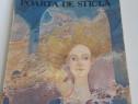 Carte pentru copii poarta de sticla silvia kerim