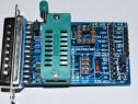 Adaptor Carprog + MCU, nu upa, nu vvdi, nu x-tool