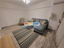 Apartament 2 camere, de lux, Ploiesti, Ultracentral