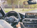 Activare Filme/Video in Motion (Mers) USB   Orice marca auto