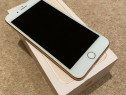 Nou iPhone 8 plus fabrică deblocată 256 GB Nou