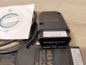 Tester, diagnoza auto. VAG VCDS 19.6 ROMÂNA și engleza, full