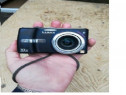 Aparat foto Panasonic Lumix DMC TZ1 perfect functional