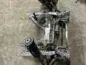 Elemente Mecanica fata  -BMW SERIA 5 -2014 2.0D