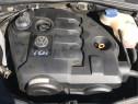 Motor VW 1.9 tdi cod AVB