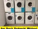 Masini de spalat Bosch / Siemens. xxl 18864 AAA
