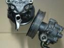 Servo Direcție Golf 4 Bora 19 Diesel