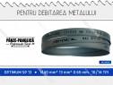 OPTIMUM SP 13 1440x13x10/14 panza fierastrau banda metal