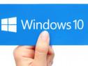 Reparații PC instalari Windows Routere Service laptopuri