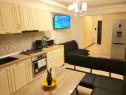 Apartament 2 camere Copou Universitate