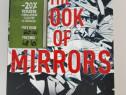 E o chirovici the book of mirrors
