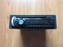 CD player mp3 pioneer deh 2920mp