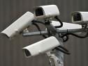 Montaj / intretinere camere de supraveghere profesionale
