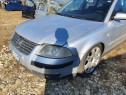 Far Stanga Dreapta VW Passat B5.5 2002