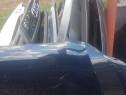 Capota fata Audi A5 8t 2008-2012