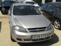 Piese Lacetti din 2005, 1.6 16v