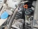 Conducta AC Honda Civic 1.3 Hybrid 2010