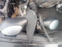 Oglinda electrica stanga dreapta Peugeot 206,pret bucata