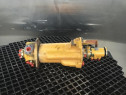 Cuplaj hidraulica rotativ Liebherr - second